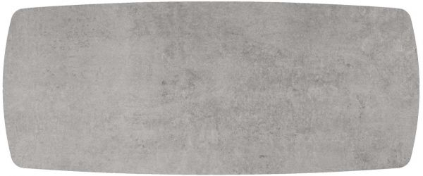 tischplatte-dekton-kreta-240x100cm-bootsform.jpg