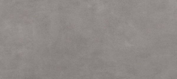 Keramik-Zement-Hell-81x36cm.jpg