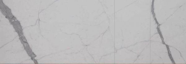 Keramik-Statuario-160-210-260x90cm.jpg