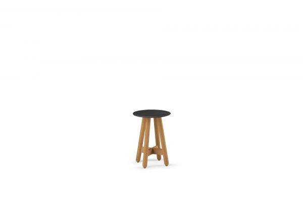 DEDON-Mbrace-Side_table_small_black.jpg