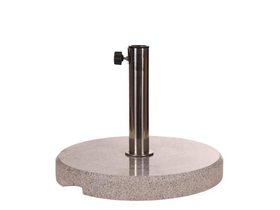 schirmstaender_granit_grau_30kg_rund_d_50cm.jpg
