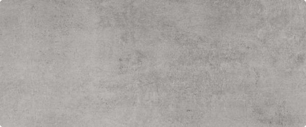 tischplatte-dekton-kreta-240x100cm-abgerundet.jpg