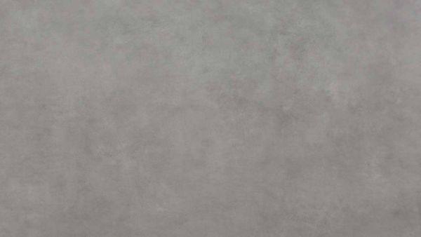 Keramik-Zement-Hell-160x90cm.jpg
