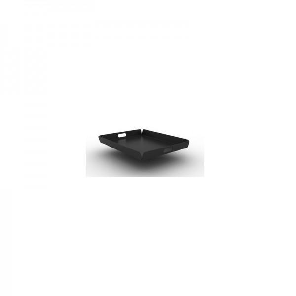 serviertablett_50x40cm_aluminium_eisengrau_matt.jpg