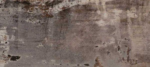 tischplatte-dekton-trilium-81x36cm.jpg