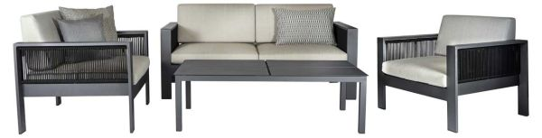 purton-lounge-grau-jati-kebon-6.jpg