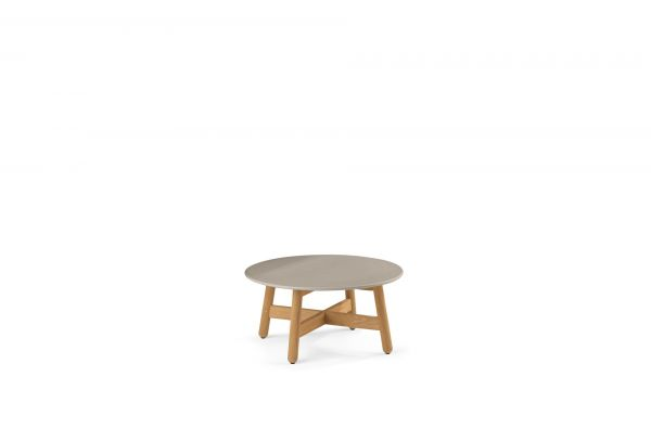 DEDON-Mbrace-Side_table_large_taupe.jpg