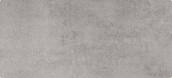 tischplatte-dekton-kreta-220x100cm-abgerundet.jpg
