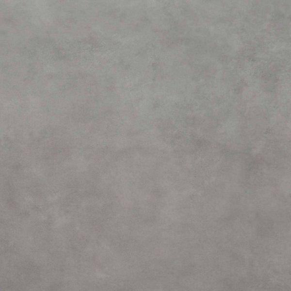 Keramik-Zement-Hell-90x90cm.jpg