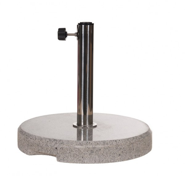 schirmstaender_granit_grau_20kg_rund_d_40cm.jpg