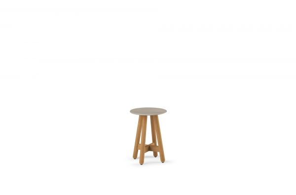 DEDON-Mbrace-Side_table_small_taupe.jpg