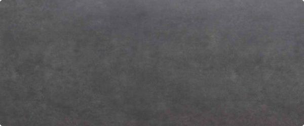 Keramik-Zement-Dunkel-240x100cm-abgerundet.jpg