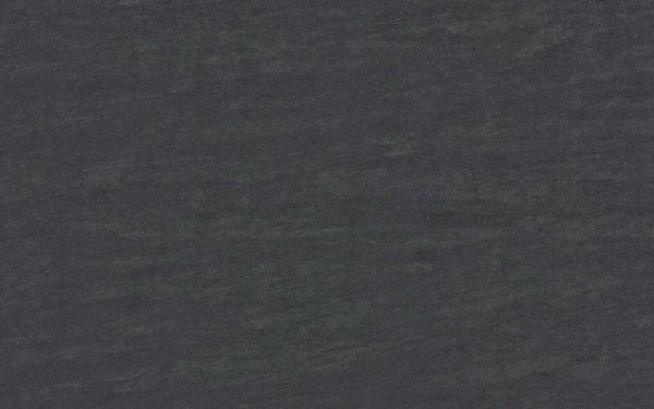 tischplatte-dekton-bromo-160x90cm.jpg
