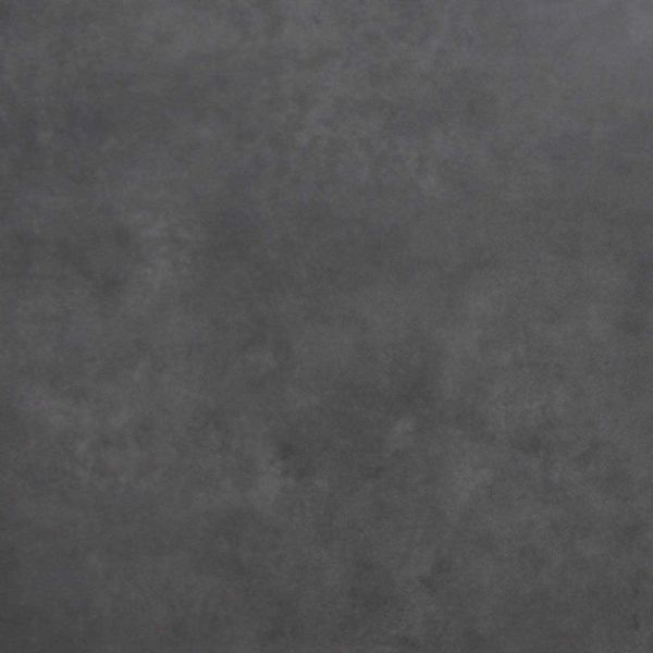 Keramik-Zement-Dunkel-81x81cm.jpg