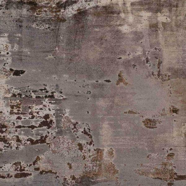 tischplatte-dekton-trilium-81x81cm.jpg