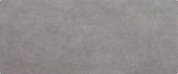 Keramik-Zement-Hell-240x100cm-abgerundet.jpg