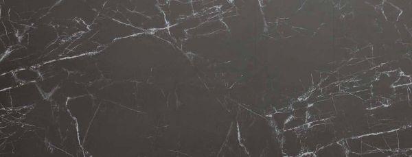 Keramik-Dark-Marble-130-170-210x80cm.jpg
