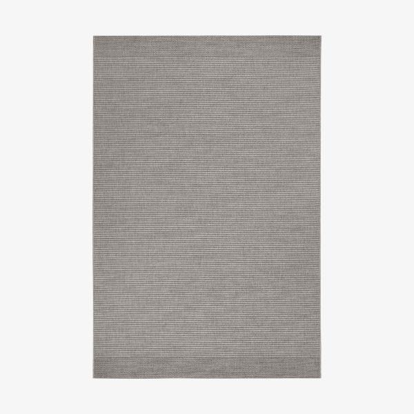 melya-outdoor-teppich-sonora-grau-1.jpg