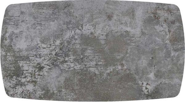 tischplatte-dekton-orix-180x100cm-bootsform.jpg