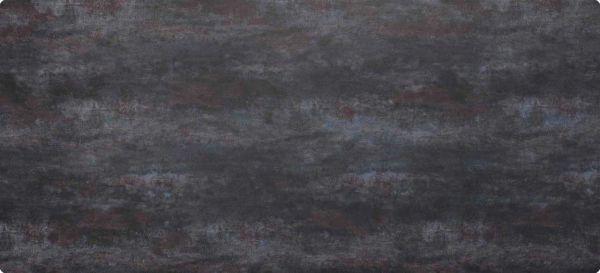 Keramik-Oxido-Darknight-220x100cm-abgerundet.jpg