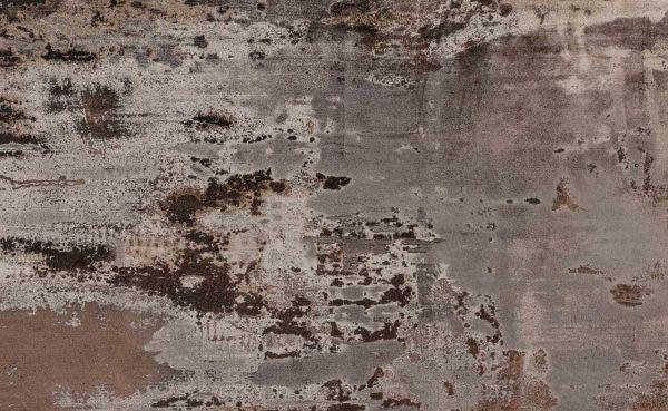 tischplatte-dekton-trilium-130x80cm.jpg