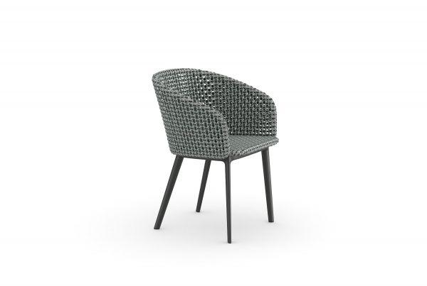 dedon-mbrace-armlehnstuhl-baltic-aluminium-ohne-kissen-1.jpg