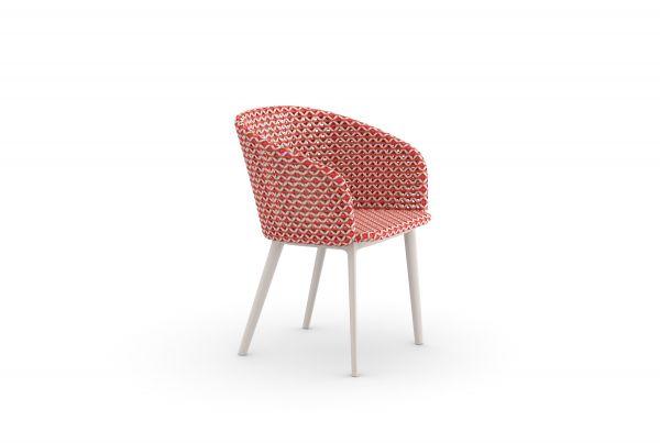 dedon-mbrace-armlehnstuhl-spice-aluminium-ohne-kissen-1.jpg