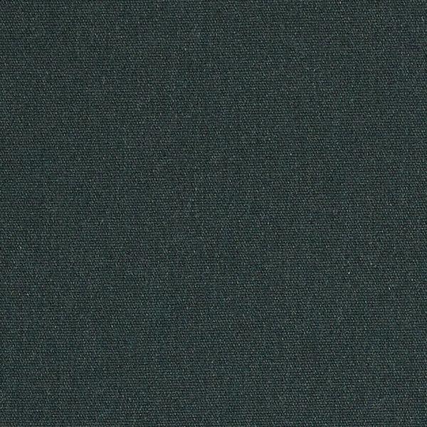18018-PG4-Heritage-Alpine_zoom.jpg