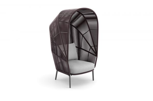dedon-rilly-cocoon-sessel-faser-rosewood-touch-1.jpg
