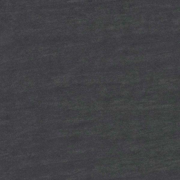 tischplatte-dekton-bromo-81x81cm.jpg