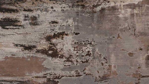 tischplatte-dekton-trilium-160x90cm.jpg