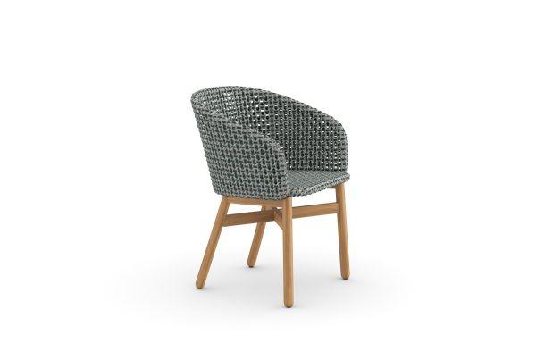 dedon-mbrace-armlehnstuhl-baltic-teak-ohne-kissen-1.jpg