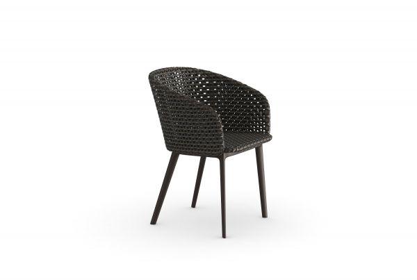 dedon-mbrace-armlehnstuhl-arabica-aluminium-ohne-kissen-1.jpg