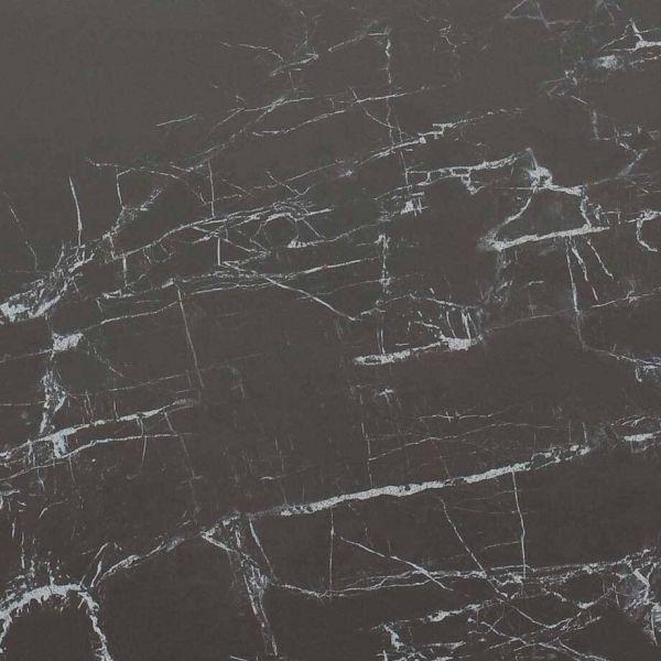 Keramik-Dark-Marble-65x65cm.jpg