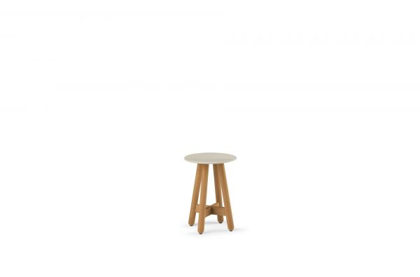 DEDON-Mbrace-Side_table_small_chalk.jpg