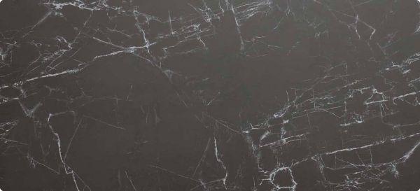 Keramik-Dark-Marble-220x100cm-abgerundet.jpg