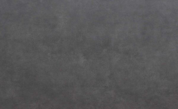 Keramik-Zement-Dunkel-130x80cm.jpg