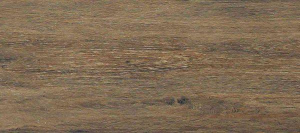 Keramik-Eiche-Dunkel-81x36cm.jpg