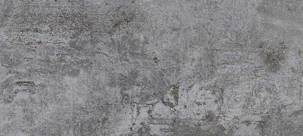 tischplatte-dekton-orix-81x36cm.jpg