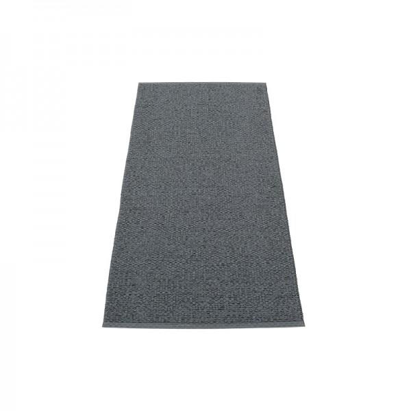 svea_in_und_outdoor_teppich_160x70cm_black.jpg