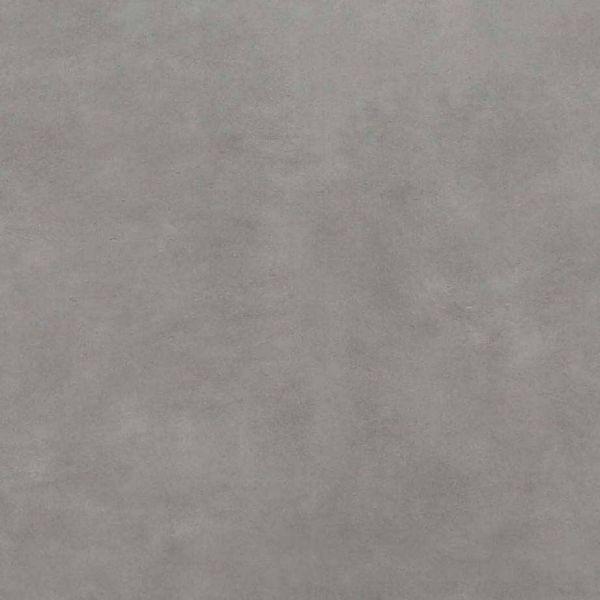 Keramik-Zement-Hell-65x65cm.jpg