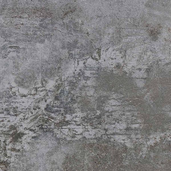 tischplatte-dekton-orix-81x81cm.jpg