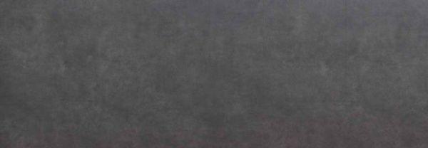 Keramik-Zement-Dunkel-160-210-260x90cm.jpg