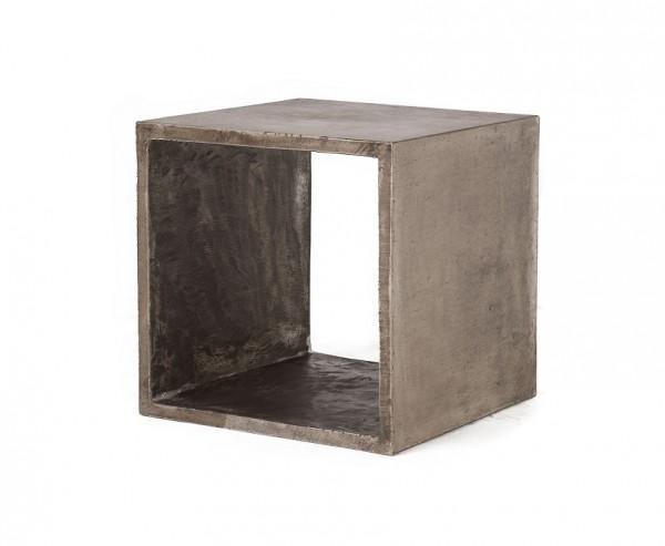 quadro_stapelelement_m_beton.jpg