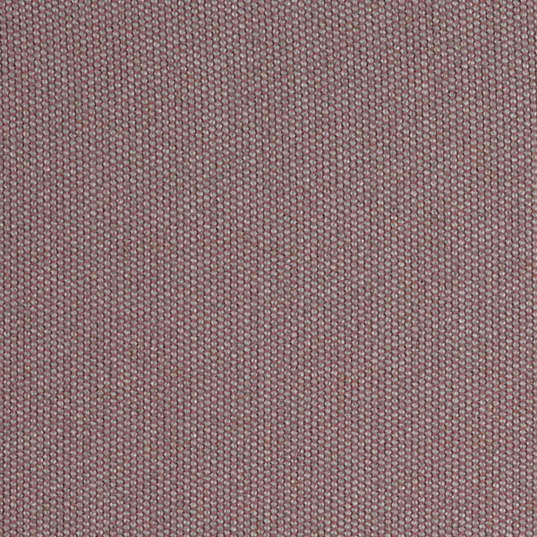 R063-PG5-Zori-Hibiscus_zoom.jpg