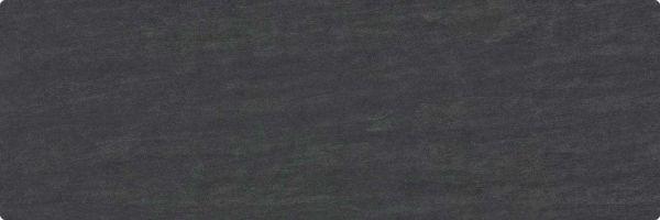 tischplatte-dekton-bromo-300x100cm-abgerundet.jpg