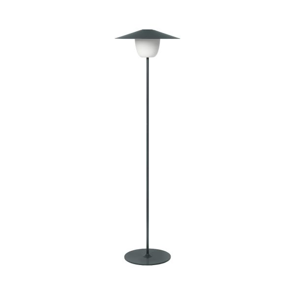 blomus-ani-lamp-66073-1.jpg