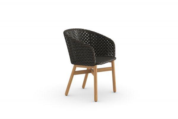 dedon-mbrace-armlehnstuhl-arabica-teak-ohne-kissen-1.jpg