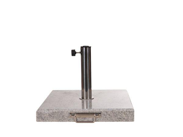 schirmstaender_granit_grau_40kg_eckig_50x50cm.jpg