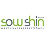 Sow Shin